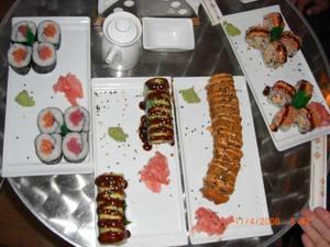 Sushiya01
