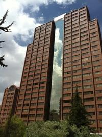 Edificio_01