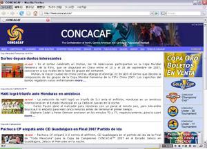 Concacaf_top